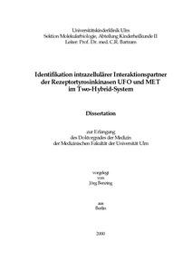 vts uni ulm dissertation Im rahmen meiner dissertation habe ich die besonderen sicherheitsprobleme  bei manets analysiert und  2003 verfügbar unter .