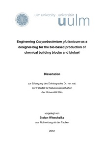 uni ulm dissertation vts