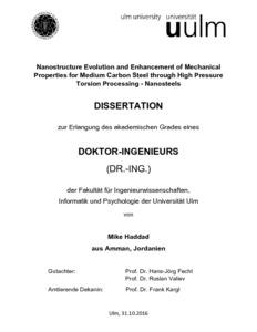 Ruslan salakhutdinov phd thesis